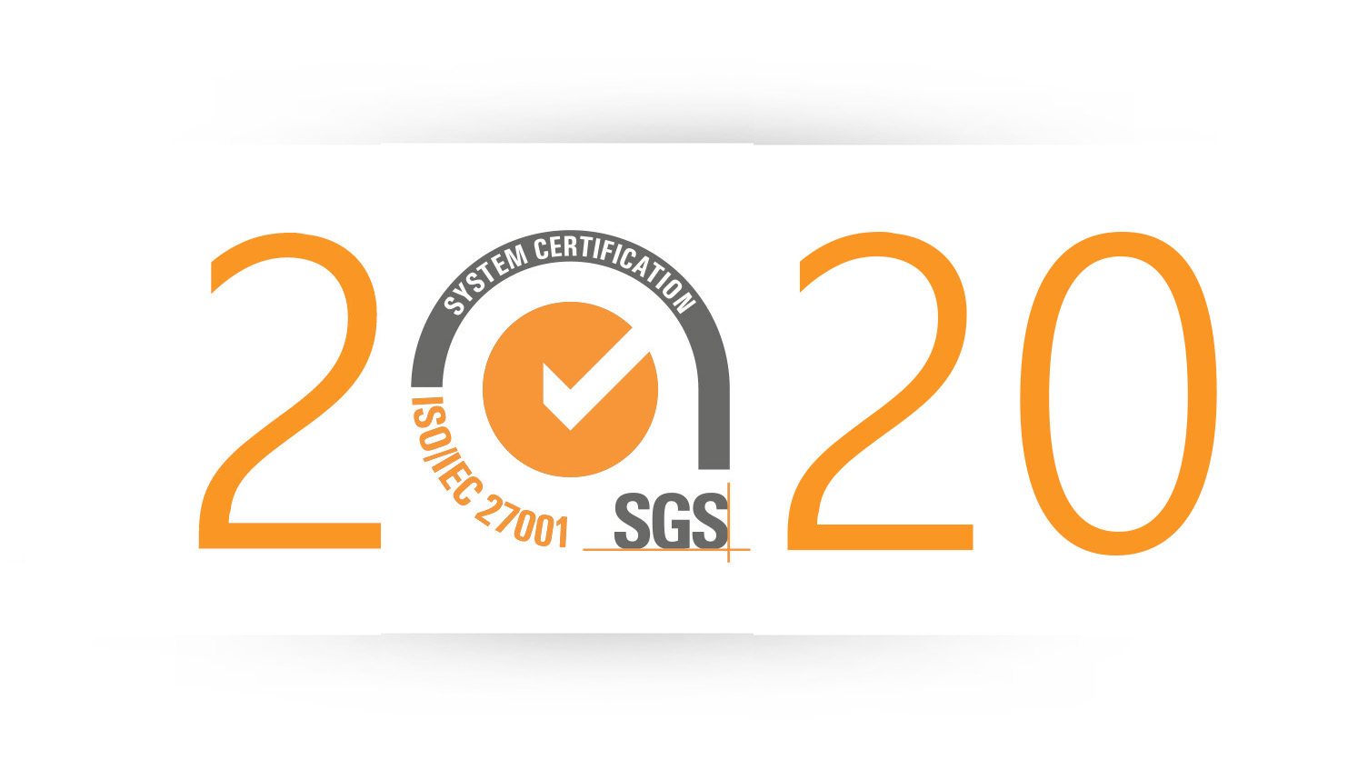 iso27001-2020